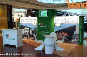 stands-modulares-04_thumb