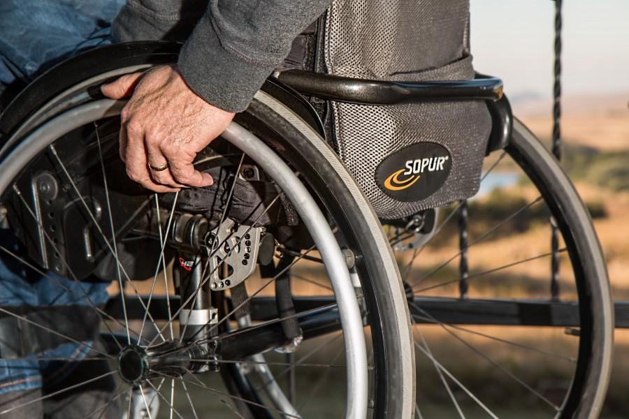 Cómo equipar a los mayores para ir a una residencia de ancianos