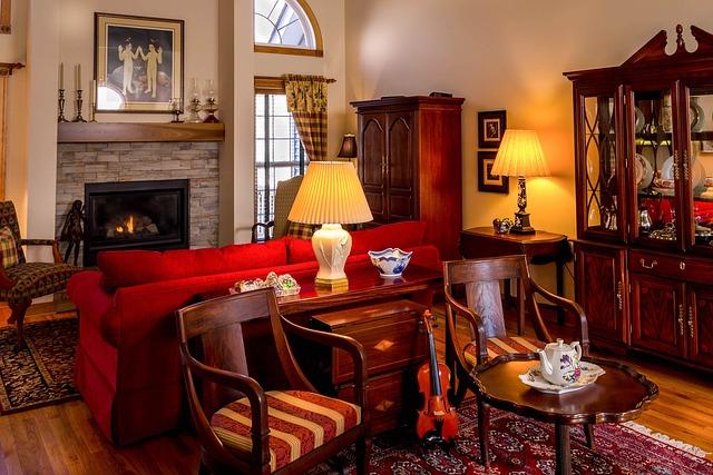 living-room-670237_640