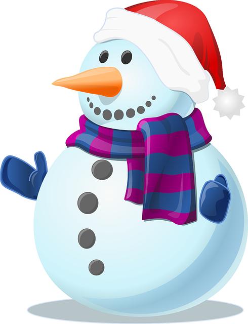 snow-160956_640