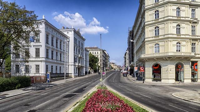 vienna-171444_640