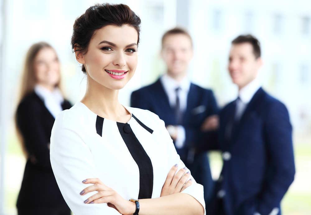 ¿Cómo lavar tu imagen al cambiar de empleo?