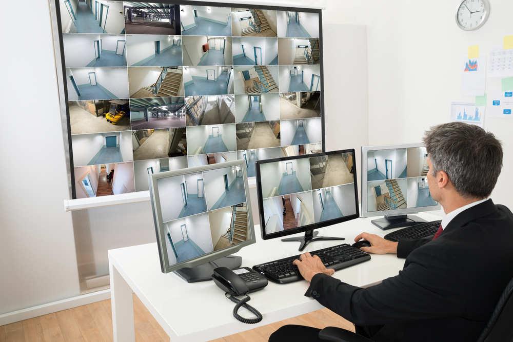 CableWindow, soluciones tecnológicas de confianza