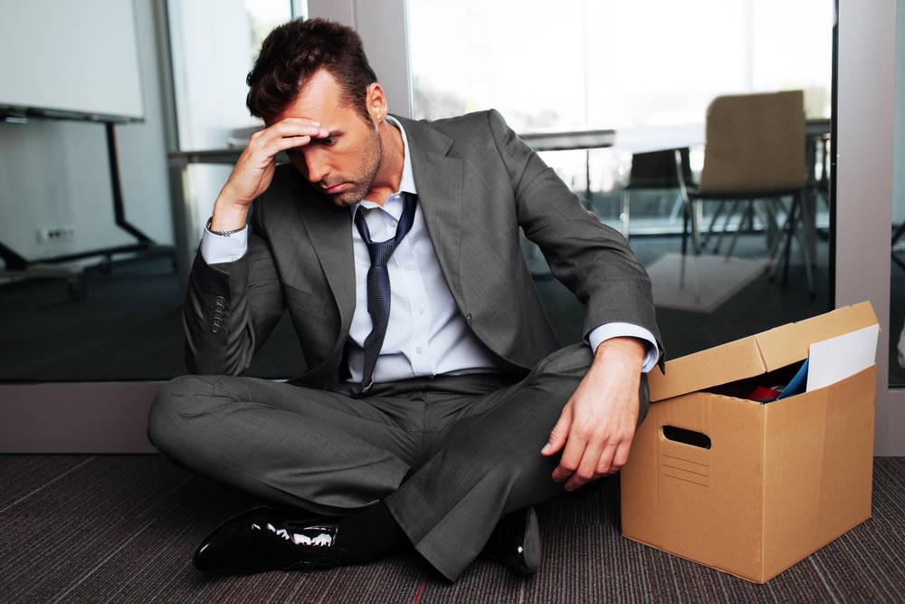 Qué hacer en caso de despido