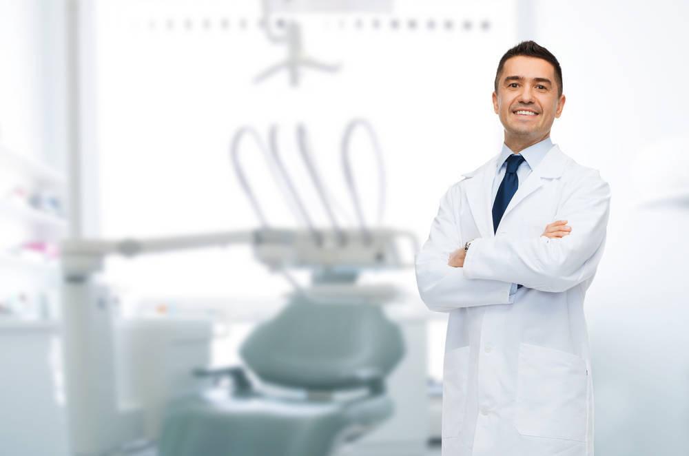 Tener la seguridad de contar con el mejor dentista