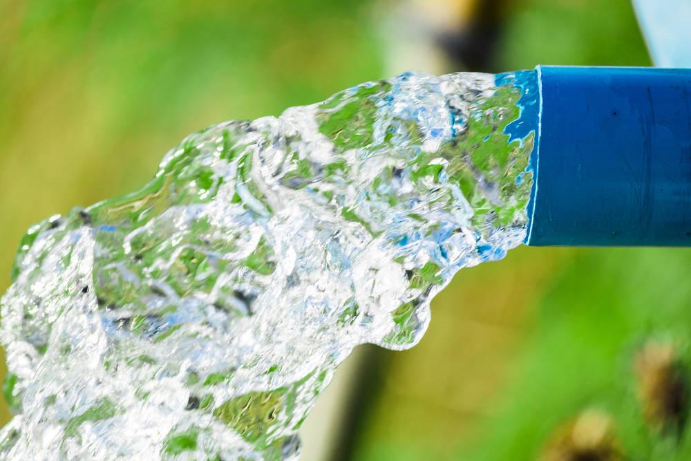 Bombas de Agua en Nuestro Día a Día
