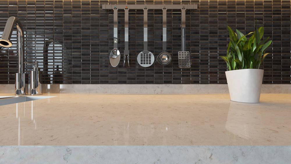 ¿Cómo elegir el mejor azulejo para tu cocina?