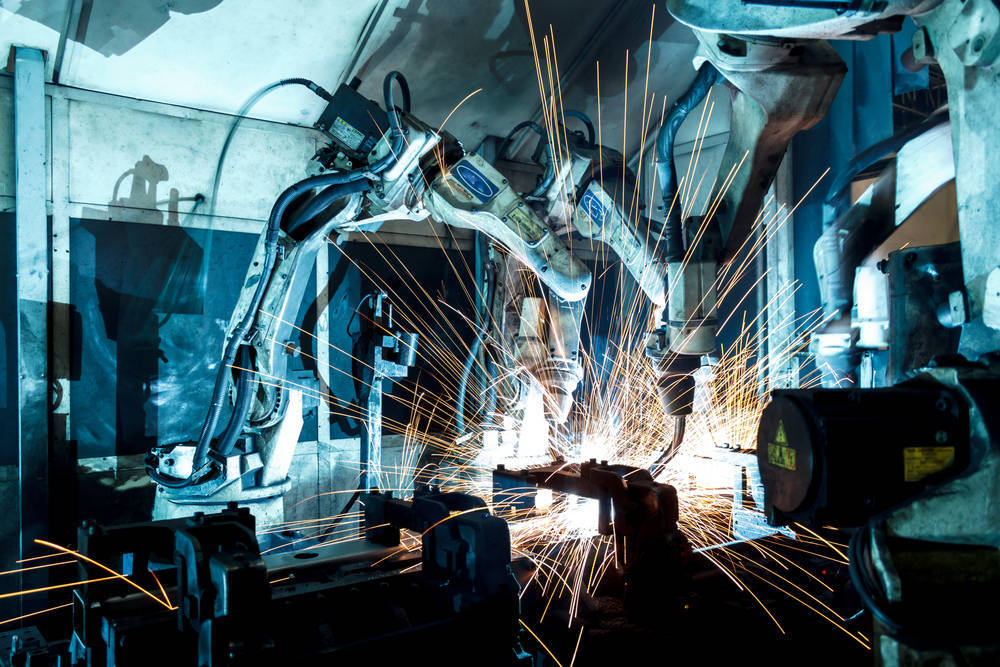 Apuesta por la fabricación nacional