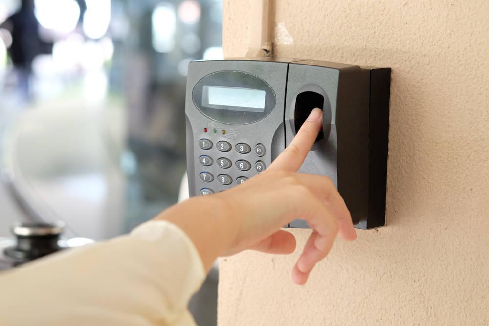 Por qué instalar Sistemas de Control para Empresas