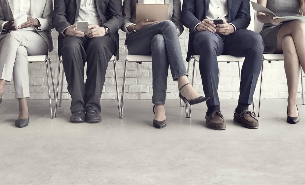 Es importante optimizar a los empleados según sus características
