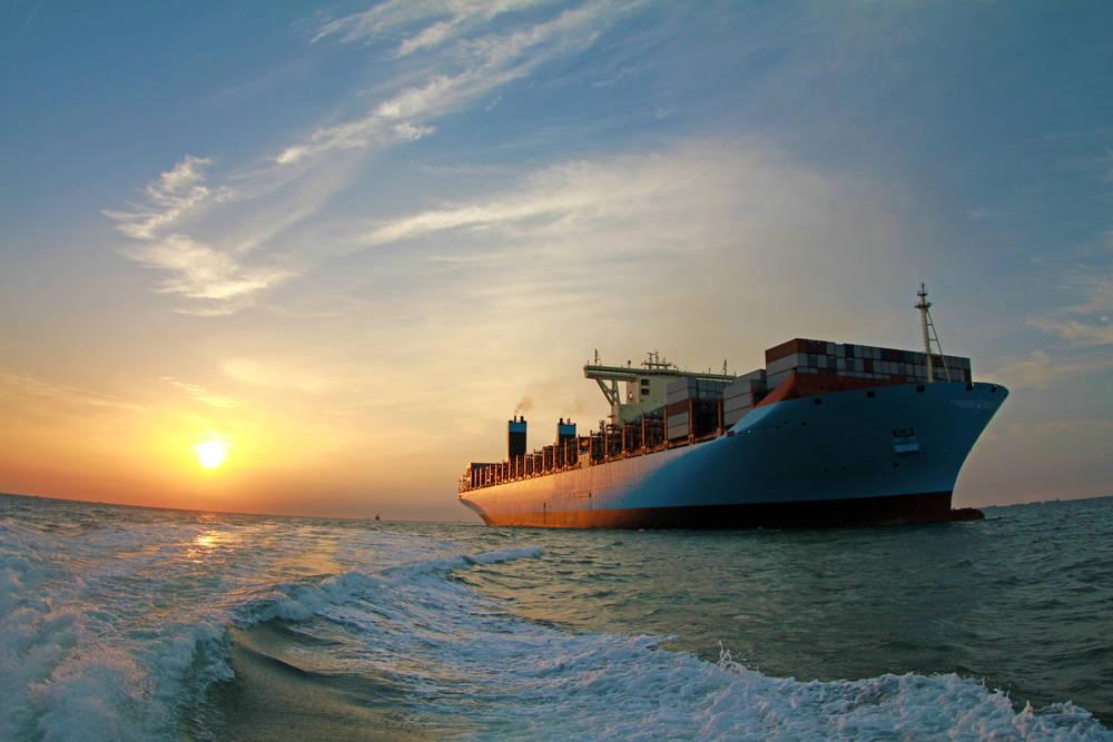 El Mediterráneo como motor de crecimiento