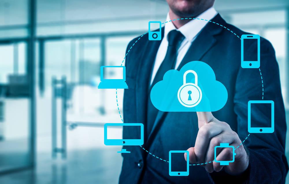 Cómo mantener tu empresa segura de los ciberataques