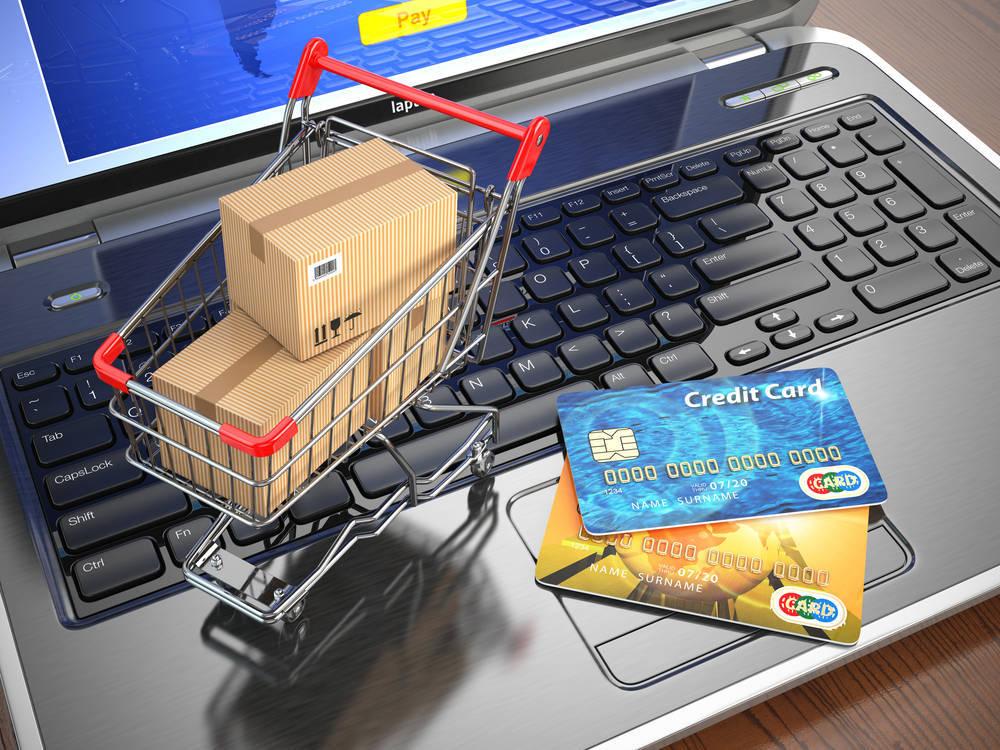 El auge del e-commerce