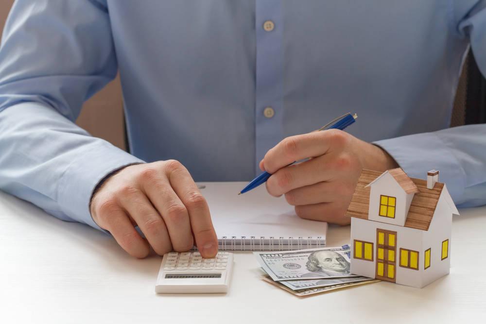 Millones de personas afectad@s por las hipotecas IRPH exigen una devolución