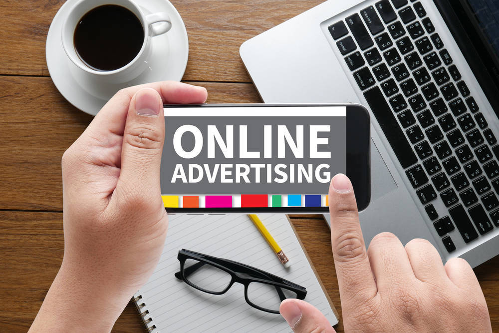 Estrategias de publicidad idóneas para tu negocio