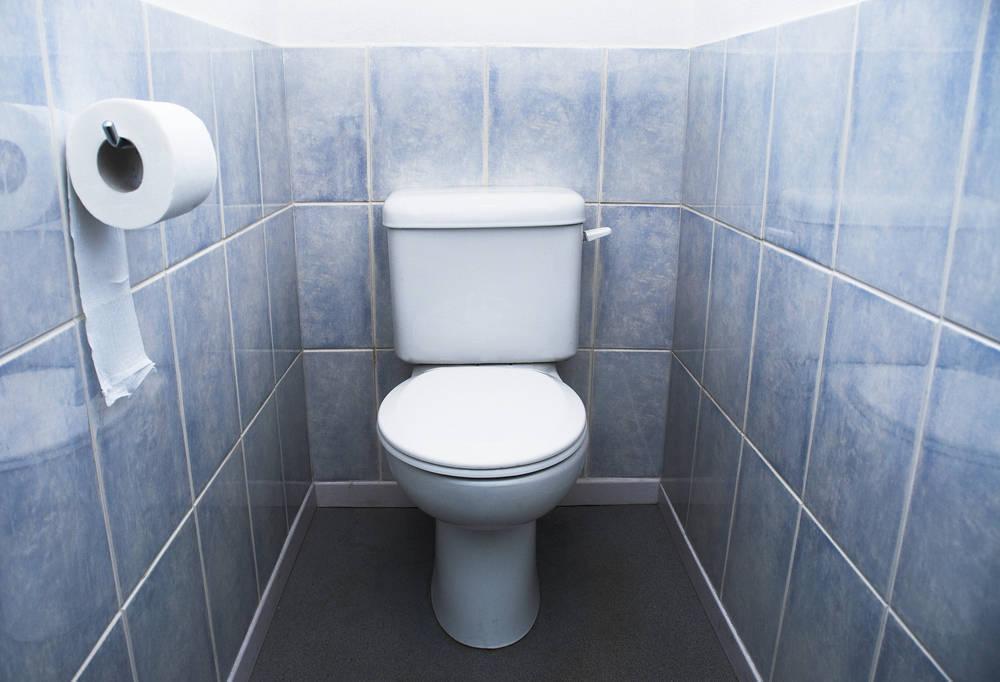 ¿Buscas una tapa para tu inodoro? Tapadelwater.com es tu alternativa