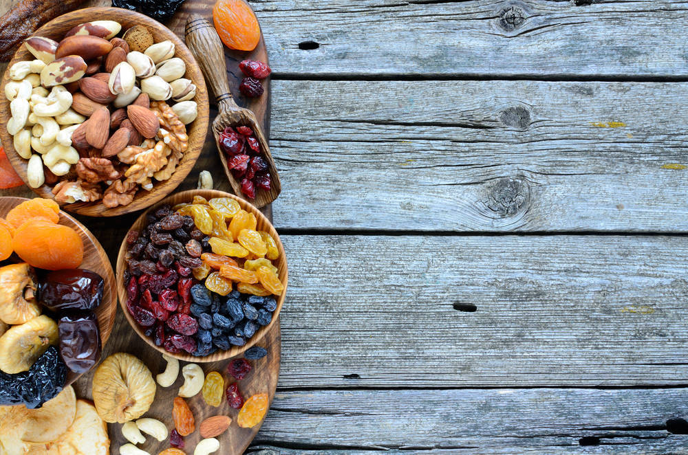 Aperitivos Sáiz, el mejor lugar donde Comprar Frutos Secos Online
