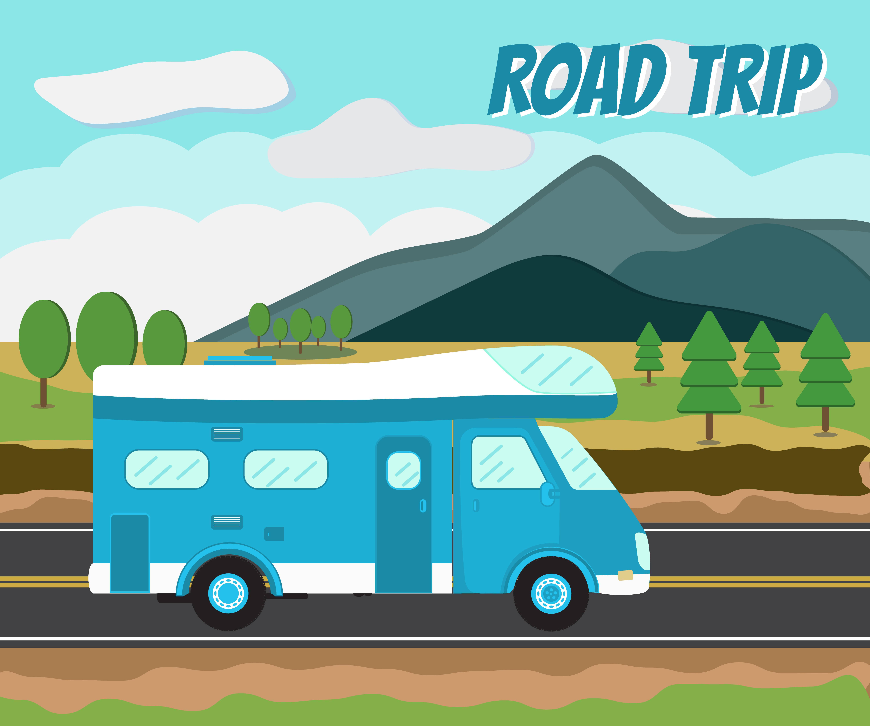 Caravanas Cruz, una opción para encontrar caravana