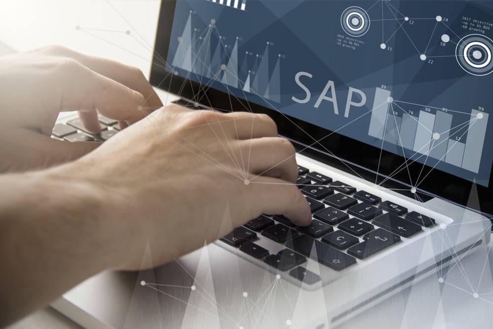 Inforges trae lo último en Tecnología para Empresas con SAP Business One