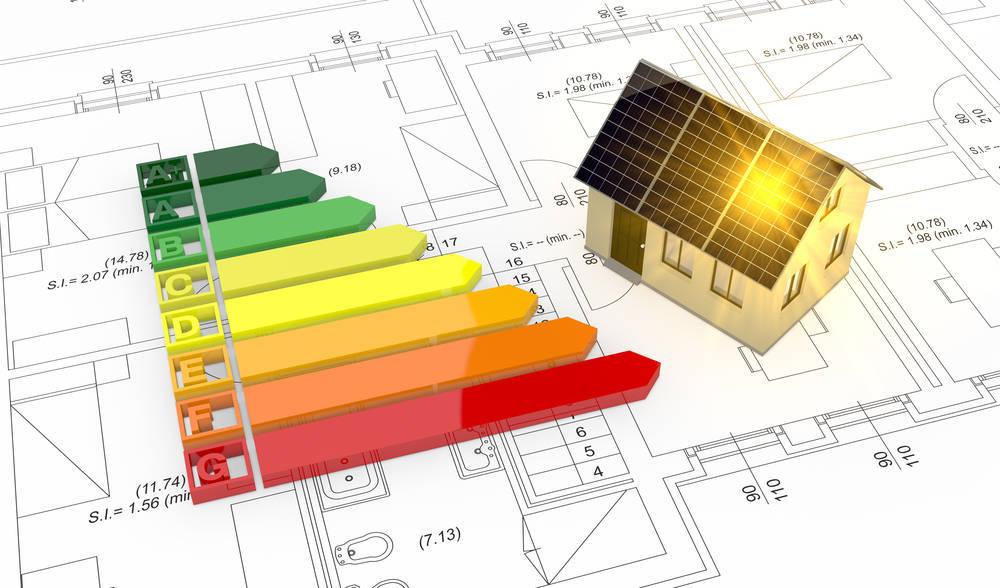 El invierno nos recuerda que tenemos que controlar el consumo eléctrico