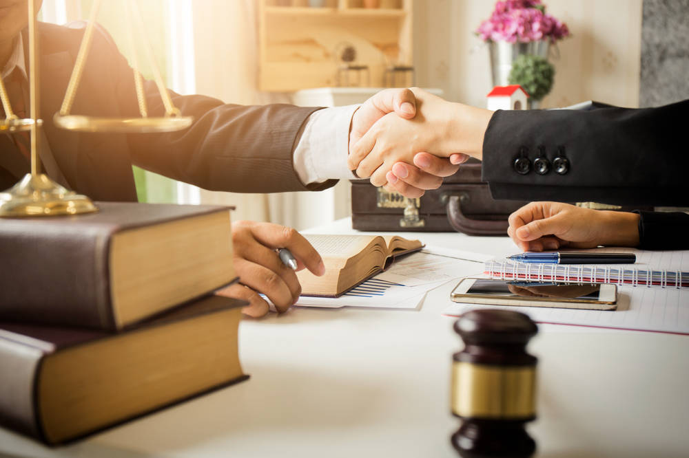 Gap-abogados, una solución legal