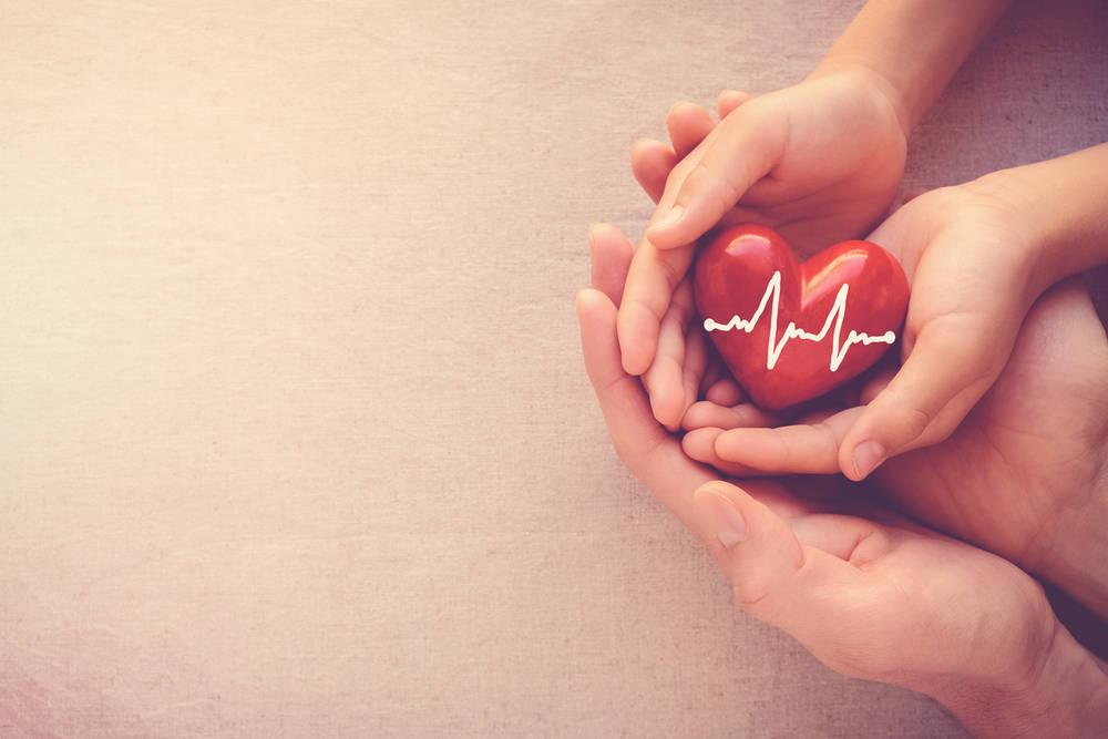 Los seguros de salud, una conexión necesaria entre empresa y trabajador
