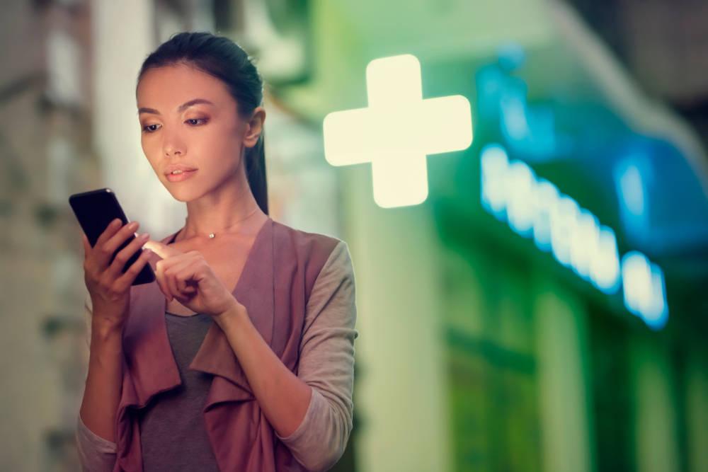 Marketing para farmacias, la solución frente a la creciente competencia