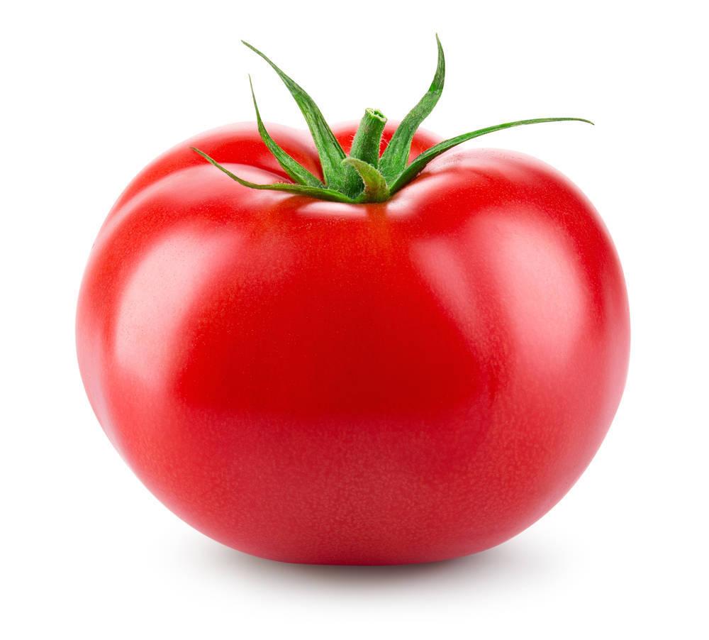 El tomate, producto estrella entre las empresas de alimentación españolas