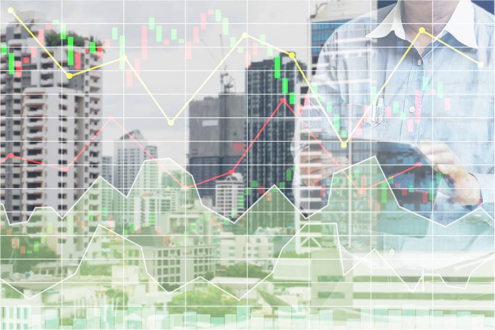 Un buen momento para el sector inmobiliario