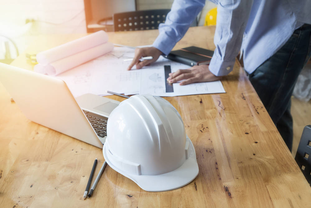 Aprende a construir tu propia casa.