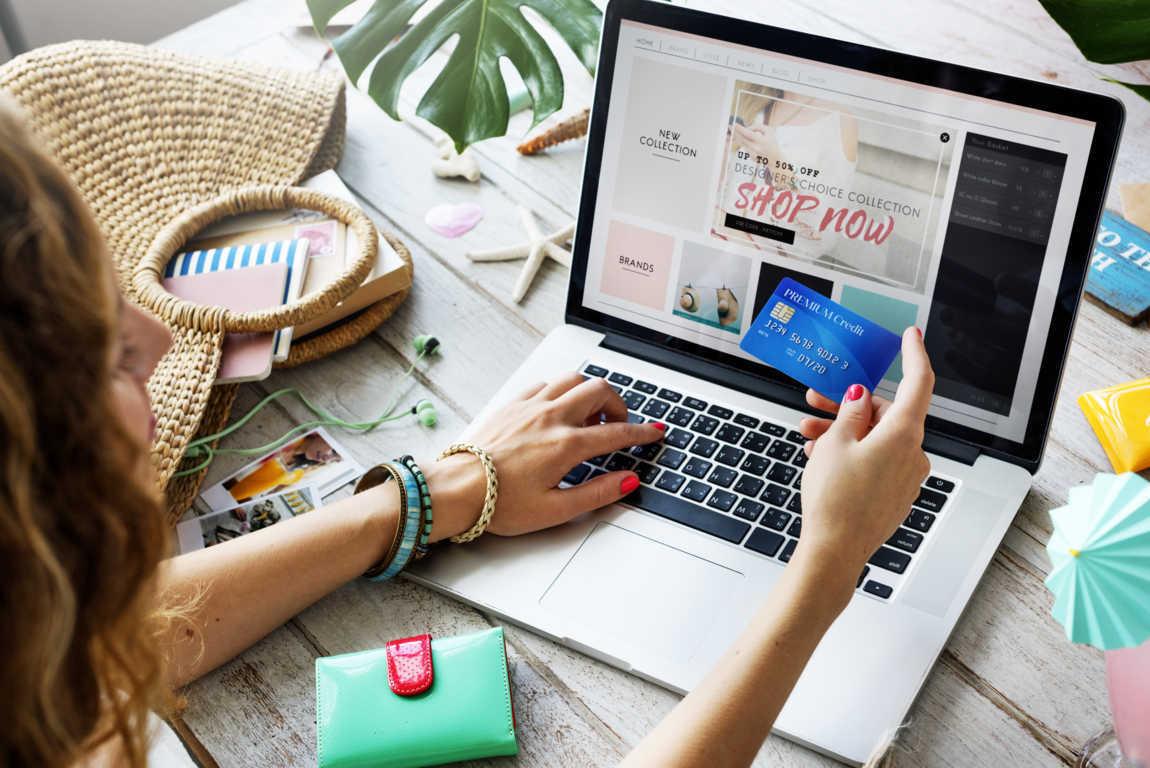 Consejos para comprar arte online
