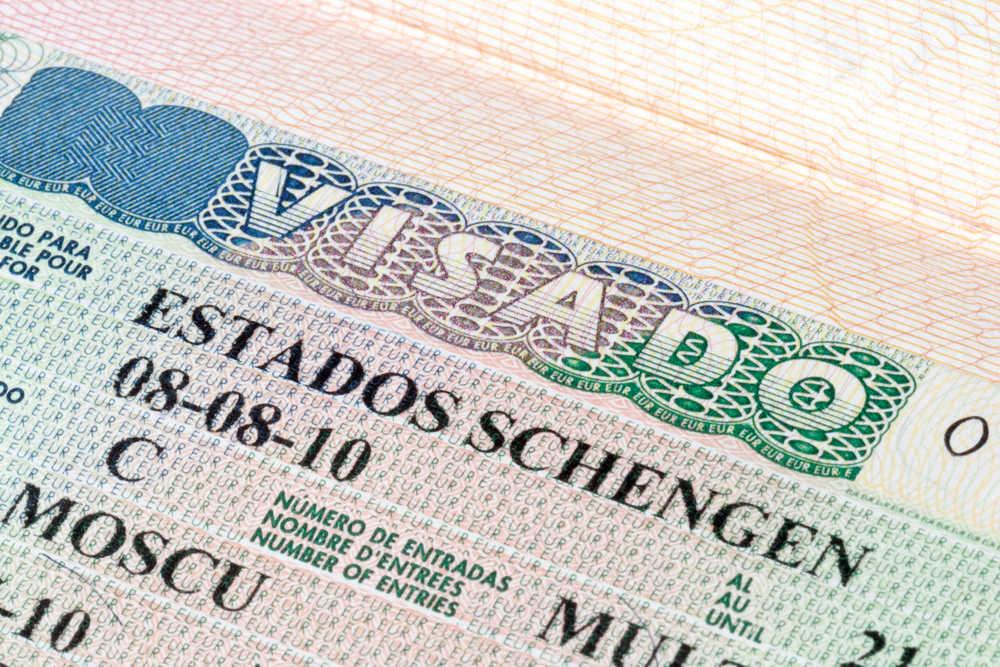 Asesorías para visa de residencia en España